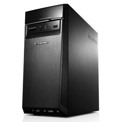 Настольный компьютер Lenovo H50-50 DT 90B7004PRS