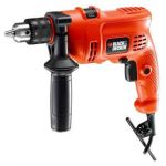 ����� Black & Decker ������� KR504RE 500 �� ��� 708720