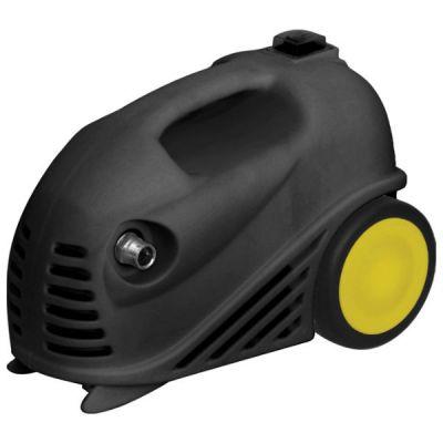 ����� �������� �������� Huter W105-G 790759