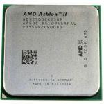 ��������� AMD Athlon II X4 740 FM2 AD740XOKA44HJ