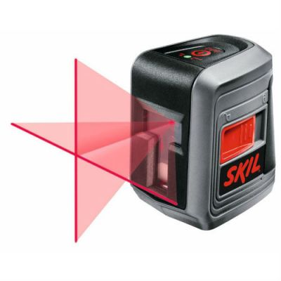 Нивелир Skil лазерный 0511 AB F0150511AB