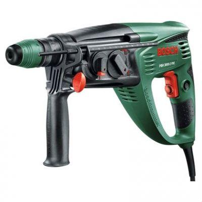 ���������� Bosch PBH 3000-2 FRE 0603394220