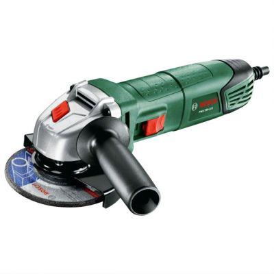 ���������� Bosch PWS 700-115 784203 06033A2020