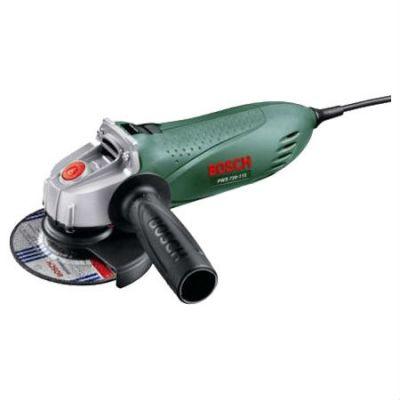 Шлифмашина Bosch PWS 750-125 793937 06033A2422