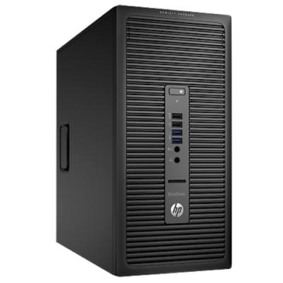 ���������� ��������� HP EliteDesk 705 G1 MT J4V15EA