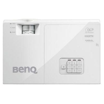 Проектор BenQ MW727
