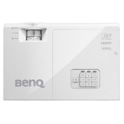 �������� BenQ MX726