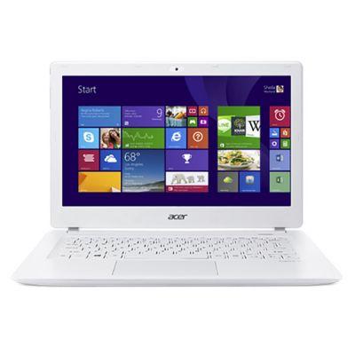 Ультрабук Acer Aspire V3-371-33EC NX.MPFER.004
