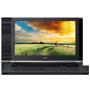 Ноутбук Acer Aspire VN7-591G-73VN NX.MSYER.002