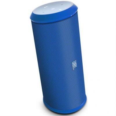 Акустическая система JBL FLIP II BLUE FLIPIIBLUEU