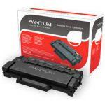 Картридж Pantum (PC-230R)