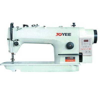Швейная машина Joyee JY-A720-D7/01