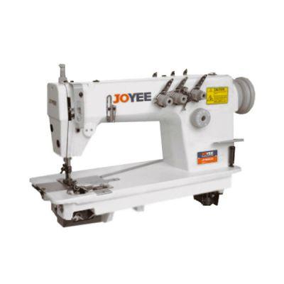 Швейная машина Joyee JY-W480A