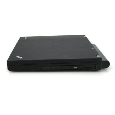 Ноутбук Lenovo ThinkPad T400 NM3N8RT