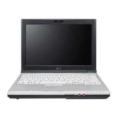 Ноутбук LG E200 A.C217R