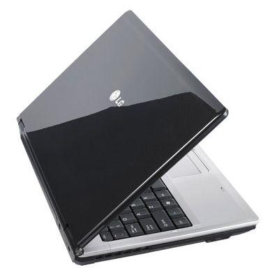 Ноутбук LG E300 A.C326R