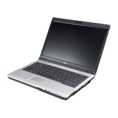 Ноутбук LG E300 A.C339R