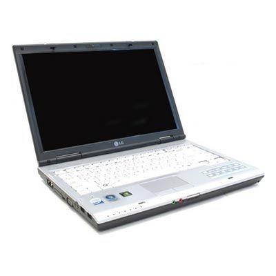 ������� LG R405 L.C225R