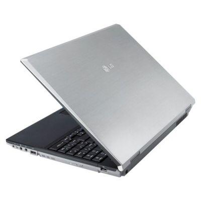 Ноутбук LG S510 X.CP31R
