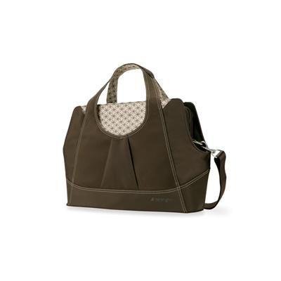 """Сумка Kensington Женская сумка Contour Balance 15"""" 62536EU"""