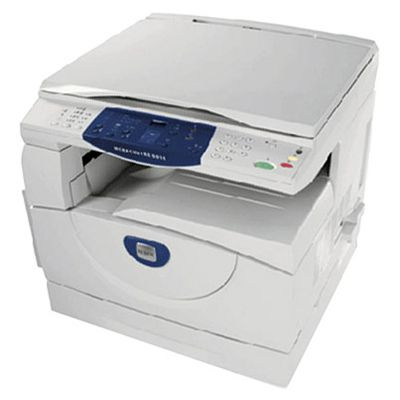 МФУ Xerox WorkCentre 5016/B 100S12720