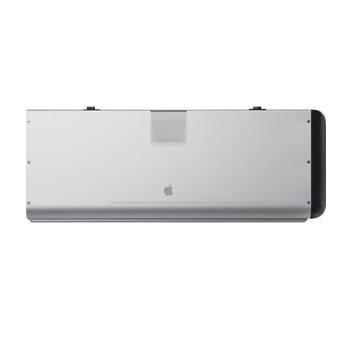 "Аккумулятор Apple Rechargeable Battery - 15"" MacBook Pro (New) MB772 MB772G/A"