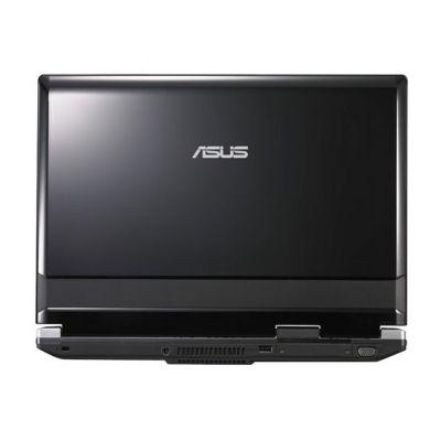 Ноутбук ASUS X59Sr T5900