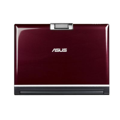 ������� ASUS F8Vr T5900 (Red)