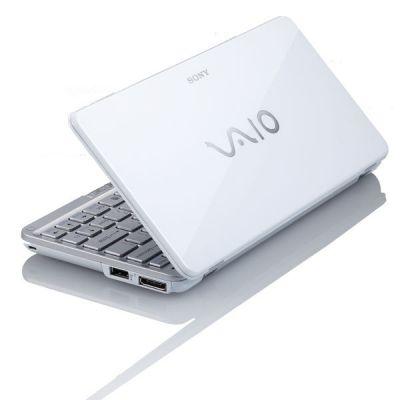 ������� Sony VAIO VGN-P11ZR/W