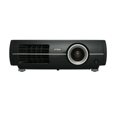 Проектор, Epson EH-TW5000 V11H293340LW