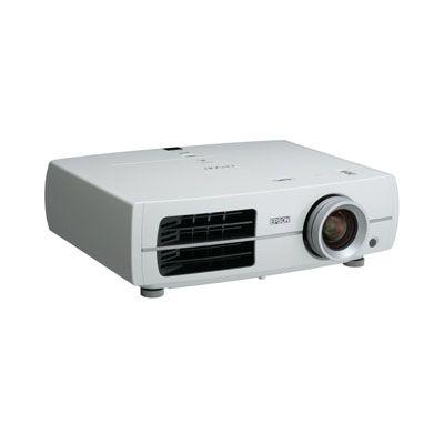 ��������, Epson EH-TW2800 V11H320040LW