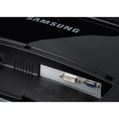 Монитор (old) Samsung T200N LS20TWASU