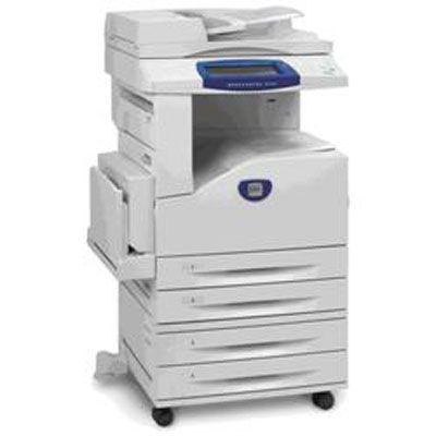 МФУ Xerox WorkCentre 5225 5225V_U