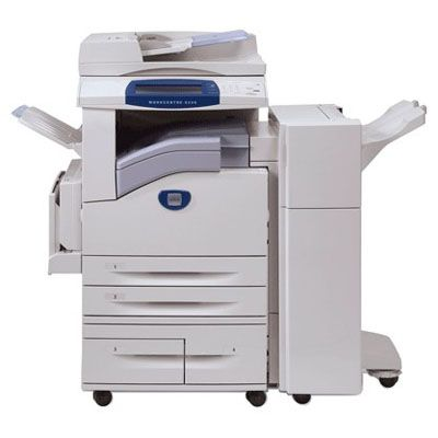 МФУ Xerox WorkCentre 5225A 5225V_A