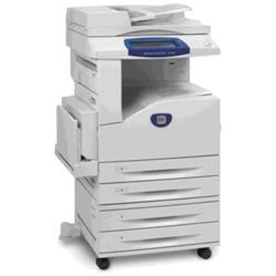 МФУ Xerox WorkCentre 5230 Copier 5230V_U