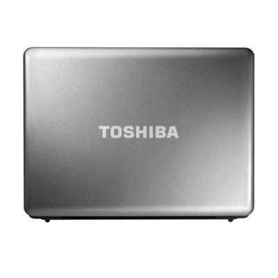 ������� Toshiba Satellite pro A300 - 1PG