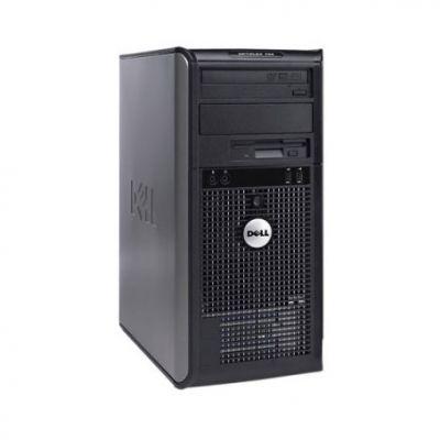 Настольный компьютер Dell OptiPlex 330 MT 210-19038-001