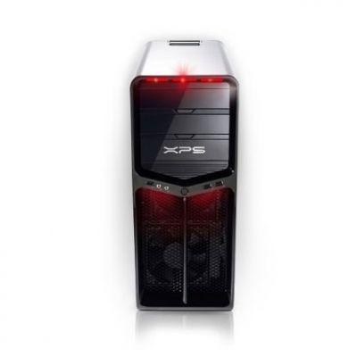Настольный компьютер Dell XPS 630I TR373