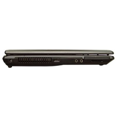 Ноутбук RoverBook B412 GPB06653
