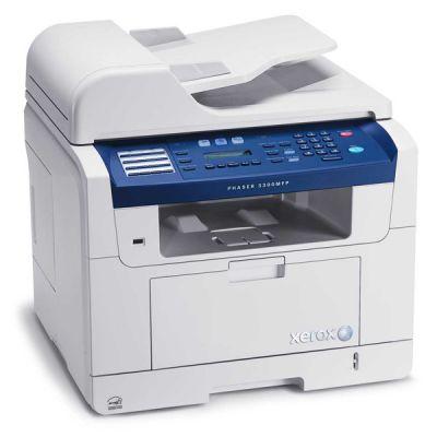 МФУ Xerox Phaser 3300MFP 3300MFPV_XD