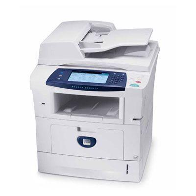 МФУ Xerox Phaser 3635MFP/S 3635MFPV_SED