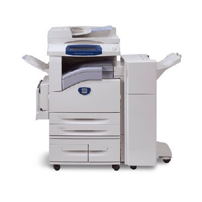 МФУ Xerox WorkCentre 5230A 5230V_A