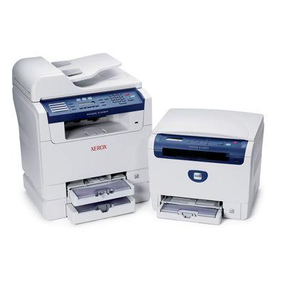 ��� Xerox Phaser 6110MFP/X 400S03792