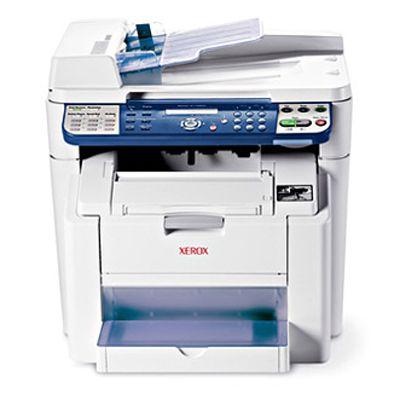 МФУ Xerox Phaser 6115MFP/D 6115MFPV_D