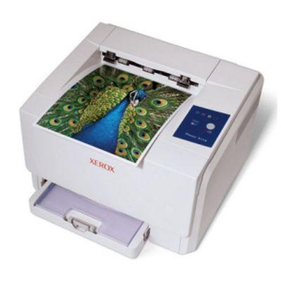 Принтер Xerox Phaser 6110B 100S12423