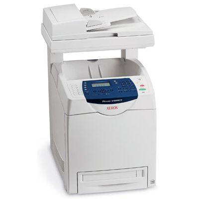 ��� Xerox Phaser 6180MFP/D 6180MFPV_D