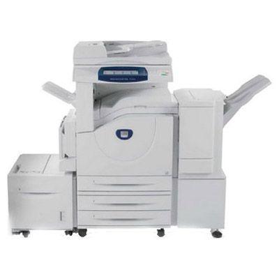МФУ Xerox WorkCentre 7232 7232V_DP