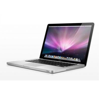 Ноутбук Apple MacBook Pro Z0G5/1