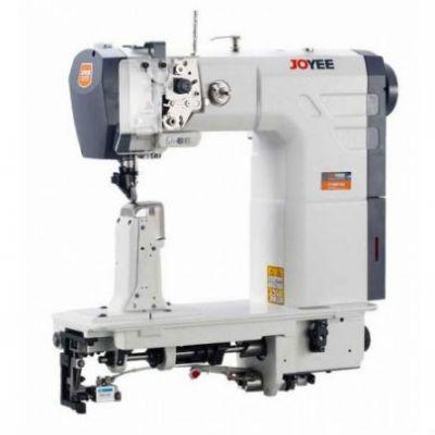 Швейная машина Joyee JY-H961-M