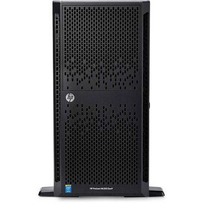 ������ HP ProLiant ML350 HPM Gen9 765822-421